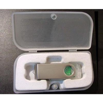 Plastic+Box-D1