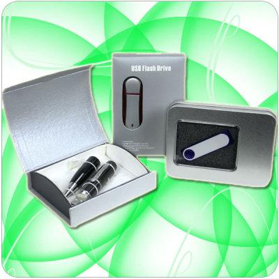 Promotional-Flash-Drive-USB-Packaging_BIG