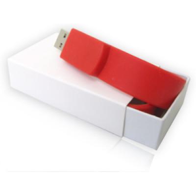 Thames - Simple, classic slide box.