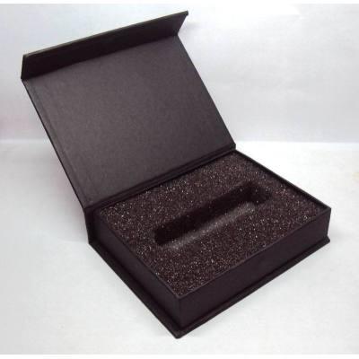 Usb-flash-drive-black-paper-font-b-box-b-font-font-b-packaging-b-font-font