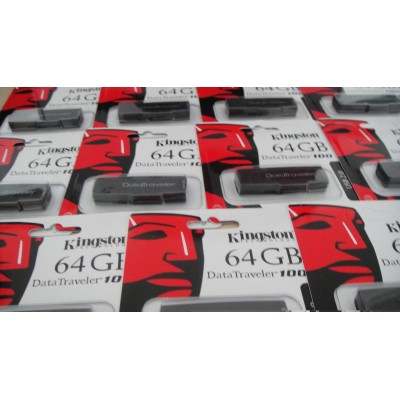 Kingston USB Flash Drives, free samples, paypal accepted(5)