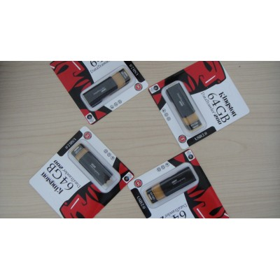 Kingston USB Flash Drives, free samples, paypal accepted(9)
