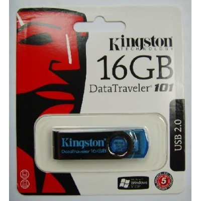 Kingston USB Flash Drives, free samples, paypal accepted(12)