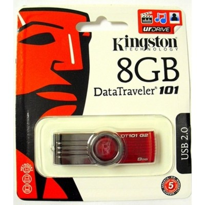 Kingston USB Flash Drives, free samples, paypal accepted(15)