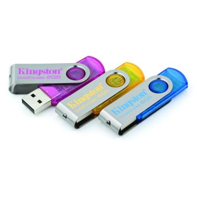 Kingston USB Flash Drives, free samples, paypal accepted(17)
