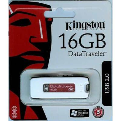 Kingston USB Flash Drives, free samples, paypal accepted(18)