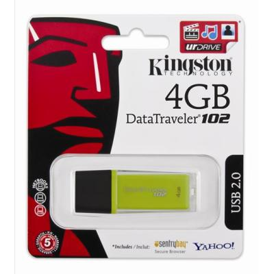 Kingston USB Flash Drives, free samples, paypal accepted(19)
