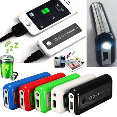 2013 Special Offer Promotion 4500mAH Power Bank , Keyboard Power Bank