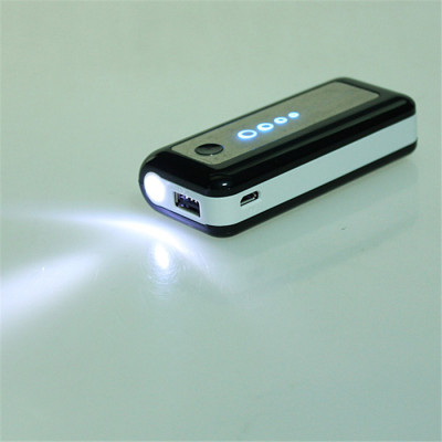 4500mah power bank with led light,power bank 7000mah for ipad,mobile phone 5200mah power bank for promotion