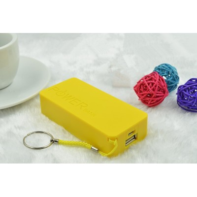 cheapest 5200MAH 4500MAH power bank for tablet PCs,mobile phones, PMP,PSP digital camera,MP3 / 4 / 5 products