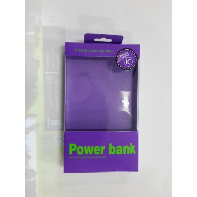 Power bank Package(8)