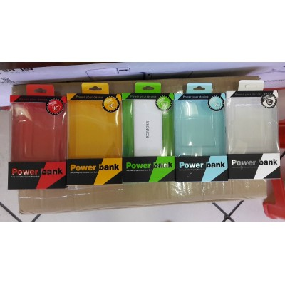 Power bank Package(13)