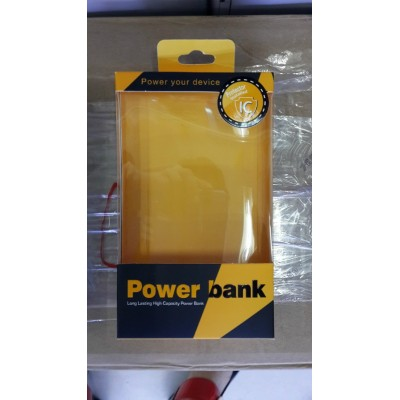Power bank Package(14)