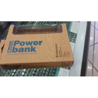 Power bank Package(15)