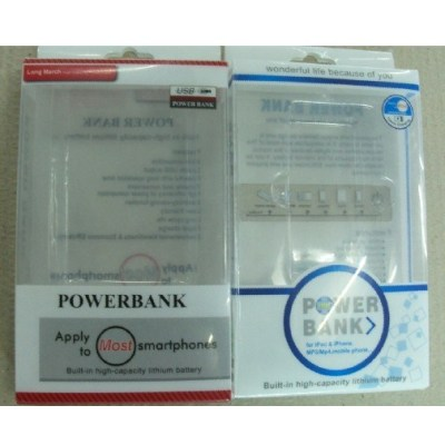 Power bank Package(18)