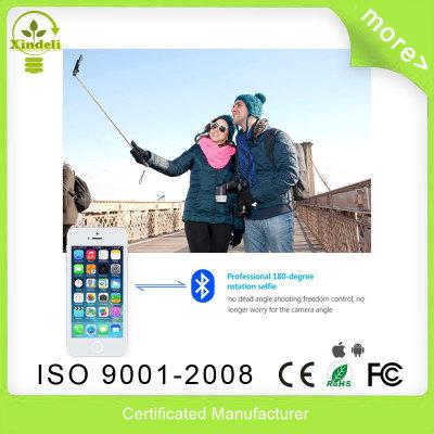 Set Helmet Floating Selfie stick Monopod Chest Belt Head Mount Strap Gopro Hero 2 3 3+ 4 Sj4000 Kit