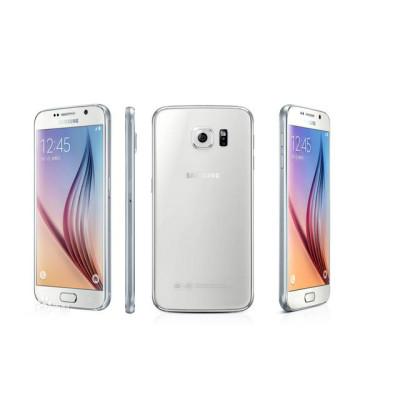Factory unlocked Samsung Galaxy S6 mobile phones