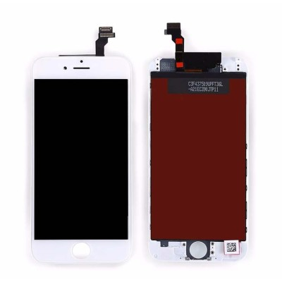 Replacement for iPhone 6 LCD touch Screen