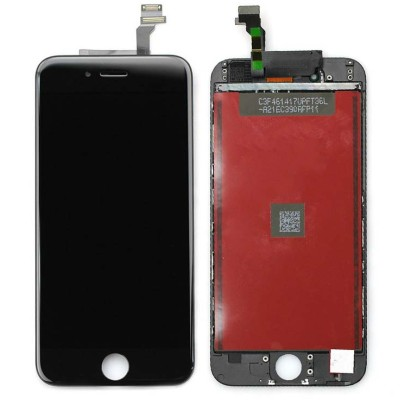 Wholesale for iphone 5 lcd screen broken, iphone 5 LCD Screen