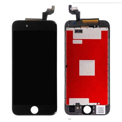 iPhone 6S LCD Screen LCD Digitizer Assembly