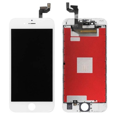 iPhone 6S LCD Digitizer Assembly