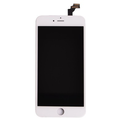 iPhone 6 Plus LCD Digitizer Assembly