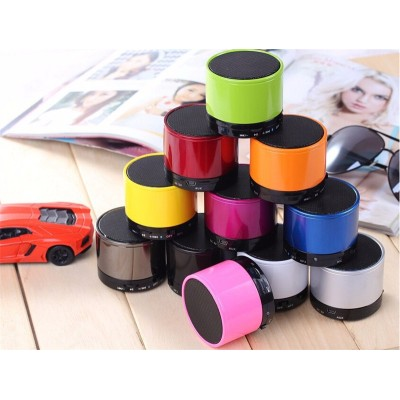 Wholesale Bluetooth speaker wireless for phone for computer and dj speakers