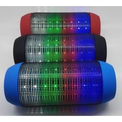 Top-rated Support BK3.0 Mini Wireless Bluetooth Speaker