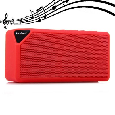 Enduring Battery music mini bluetooth speaker
