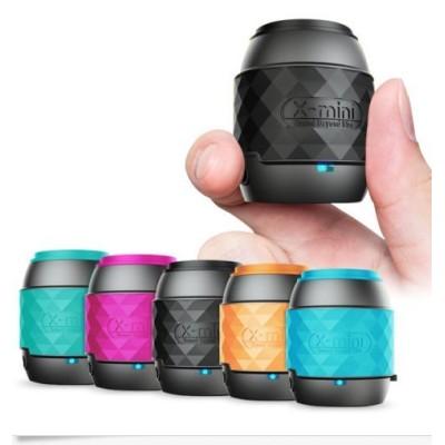 2016 Bluetooth Mini Speaker