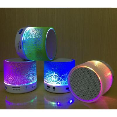 New Arrival portable wireless mini bluetooth speaker / portable bluetooth wireless speaker , portable bluetooth speaker