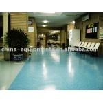 PVC Brick Flooring Adhesive