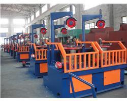 Ханчжоу Откровенный I / E Co, Ltd