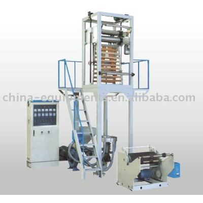 Best price Customize Automatic Bag Making Machine