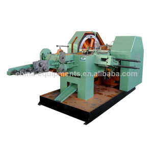 rivet rubrique machine