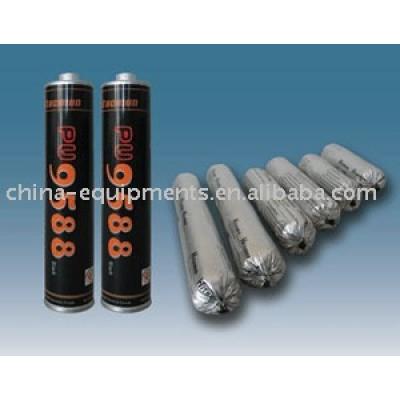 pu9588 sellador adhesivo