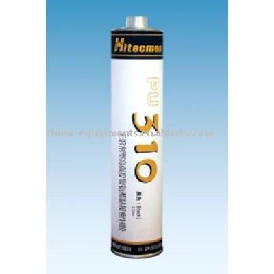 pu310 sellador adhesivo