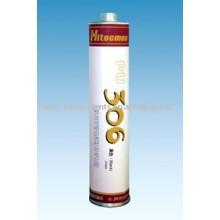 Disolvente - gratis sellador adhesivo de poliuretano ( pu306 )