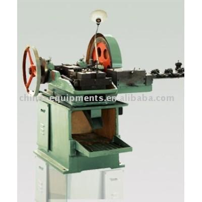 perno de la cadena de la máquina de corte