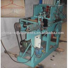 alambre de suspensión de la ropa de la máquina