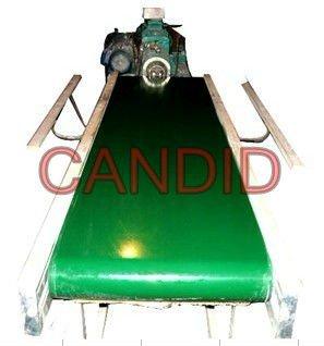 carbonato de calcio tiza que hace la máquina
