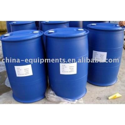 Trimetileno amino ácido fosfónico ( atmp )