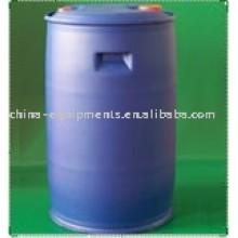 ( hedp kx ) sal de potasio de 1 - hidroxi ethylidene - 1,1 - diphosphonic de ácido