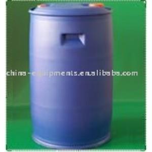(HEDP KX) sel de potassium d'acide de 1-Hydroxy Ethylidene-1,1-Diphosphonic