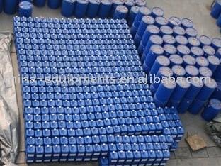 (DTPMP Na7) sel de sodium de Hepta de diéthylène Triamine Penta (acide phosphonique de méthylène)