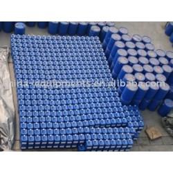 ( dtpmp na7 ) hepta sal de sodio de dietilentriamina penta ( metileno ácido fosfónico )