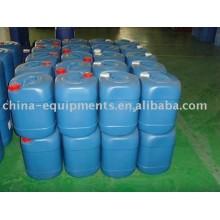 ( hpma ) polymaleic hidrolizado de anhídrido