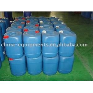 (HPMA) Anhydride polymaléique hydrolysé
