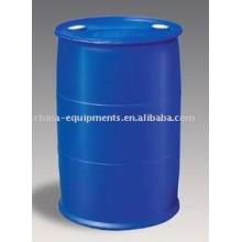 Copolímero de maleico y acylic de ácido ( ma/aa )