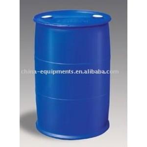 Copolymère de l'acide maléique et d'Acylic (MA/AA)